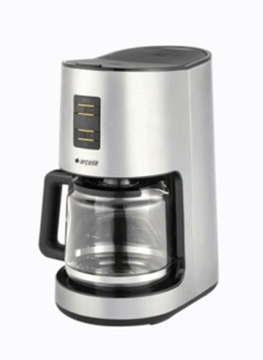 8580 Kahve Makinası-Arçelik